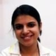 Dr. Parul Kohli - Dental Surgery