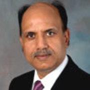 Dr. Lokesh Kumar - Plastic Surgery