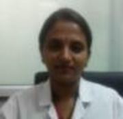 Dr. Manu Trehan - Obstetrics and Gynaecology, Internal Medicine