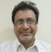 Dr. Sudhanshu Mishra - General Surgery