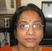 Dr. Vibha Bansal - Obstetrics and Gynaecology