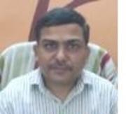Dr. Deepak Kumar Singla - Paediatrics