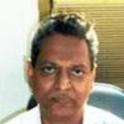 Dr. Krishna Kumar Gupta - Paediatrics
