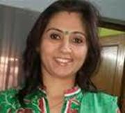 Dr. Kirti Soota - Diabetology