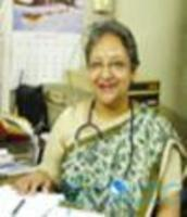 Dr. Meeta Gupta - Physician