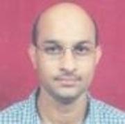 Dr. Rohit Bhargava - Dermatology