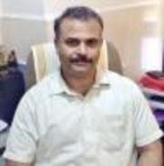 Dushyant Kushwah - Speech Therapy
