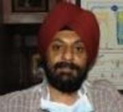 Dr. Jatinder Singh Oberoi - Dental Surgery, Implantology