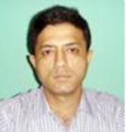 Dr. Vipin Nagpal - General Surgery