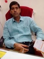 Dr. Naresh Awana - Homeopathy