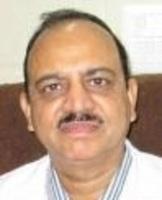Dr. Deepak Malhotra - General Surgery