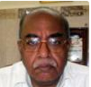 Dr. Praveen Kumar Aggarwal - Dermatology