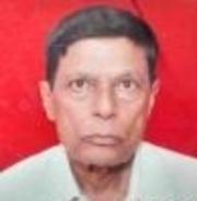 Dr. A. K. Sarkar - Paediatrics