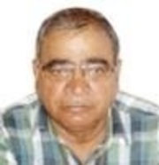Dr. Atar Singh Kasana - Homeopathy