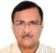 Dr. Rakesh K. Aggarwal - Ophthalmology