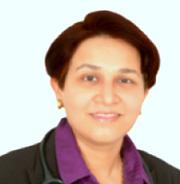 Dr. Prerana Garg - Physician, Paediatrics