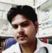 Dr. Ravinder Bhandari - Homeopathy