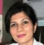 Dr. Archana Sachdeva - Orthodontics
