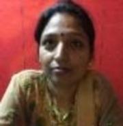 Dr. Madhu Bedi - Ayurveda