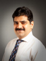Dr. Satish Koul - Internal Medicine