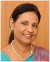 Dr. Rita Bakshi - Obstetrics and Gynaecology