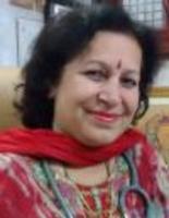 Dr. Kusum Arora - Homeopathy