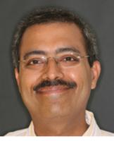 Dr. Rajnish Bhagirath - Orthodontics