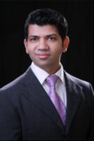 Dr. Jitendra Khanna - Prosthodontics