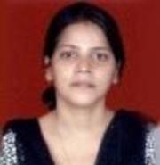 Dr. Seema Srivastava - Ophthalmology