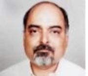 Dr. Avinash Kulkarni - Paediatrics, Neonatology