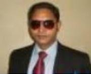 Dr. N. K. Choudhary - Oral And Maxillofacial Surgery, Plastic Surgery