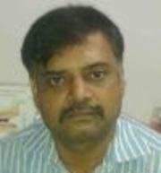 Dr. Anupam Aggarwal - Implantology