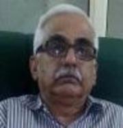 Dr. Rajiv Handa - Physician