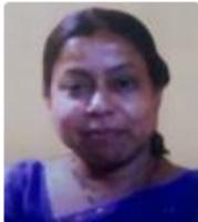 Dr. Krishna Pran Bhoumik - Physician