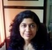 Dr. Monika Jain - Obstetrics and Gynaecology