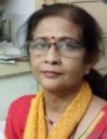 Dr. Mamta Patel - Homeopathy