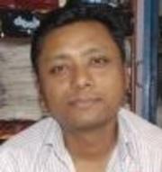 Dr. Charit Jyoti Boruah - Veterinary Surgery
