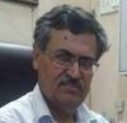 Dr. Ashwani K. Sarna - Paediatrics
