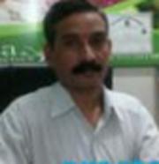 Dr. Y. B. Gupta - Ayurveda