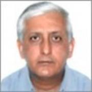 Dr. Naveen Kalra - Dental Surgery