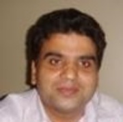 Dr. Upendra Shukla - Ayurveda, Ayurveda Yoga, Immuno Dermatology