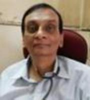Dr. Sudhir Gaur - Acupuncture, Physician