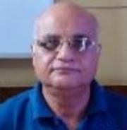 Dr. M. N. Kaul - Internal Medicine, Physician