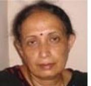 Dr. Sujata Ghatak - Dental Surgery