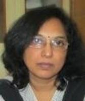 Dr. Lata Rathi - Physician