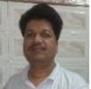 Dr. Shiv Kumar Agarwal - Physician