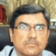 Dr. Dinesh Kapil - Paediatrics