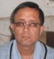 Dr. Yogesh Kumar - Ayurveda