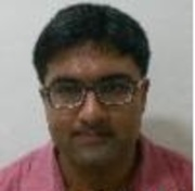 Dr. Amit Kumar Verma - Dental Surgery
