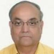 Dr. Deepak Varma - Ophthalmology